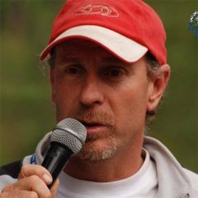 Juan Pablo Santiagos. Director / Productor