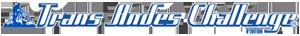 Transandes Challenge 2018 Logo