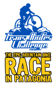 Transandes Challenge | The Epic MountainBike Race in Patagonia