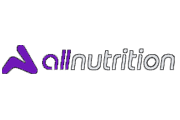 all_nutrition