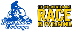 Transandes Challenge 2020 Logo