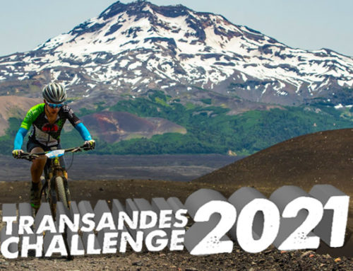 The 2021 Transandes Challenge 2021 will provide Hotel Accommodation !!