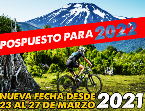 TRANSANDESCHALLENGE 2021